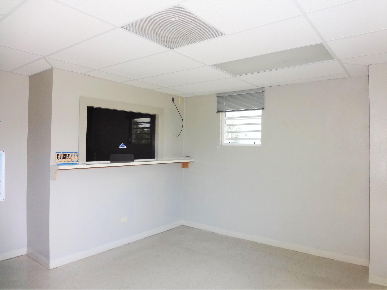 Suite 3 Waiting Room