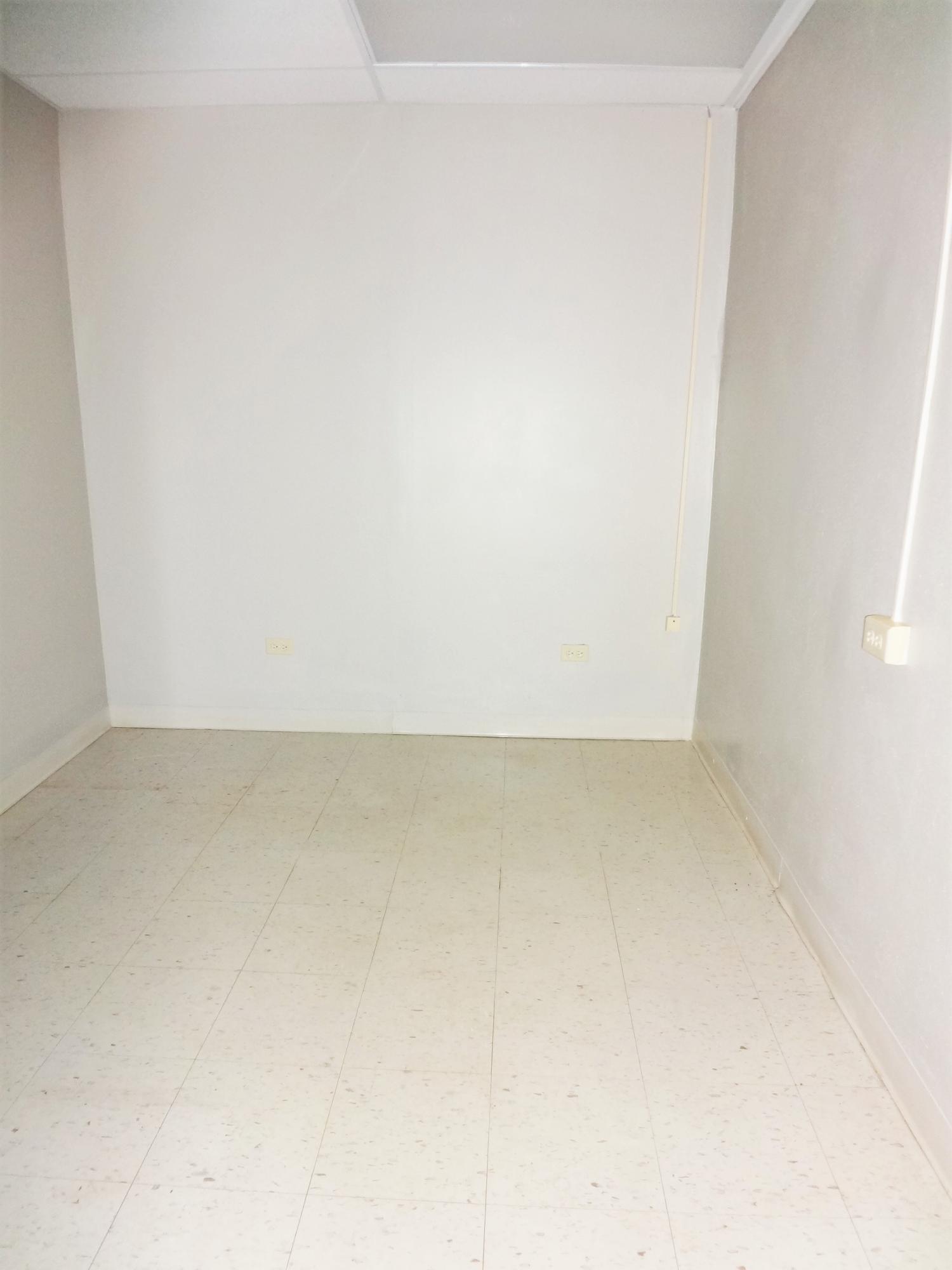 Suite 3 Room