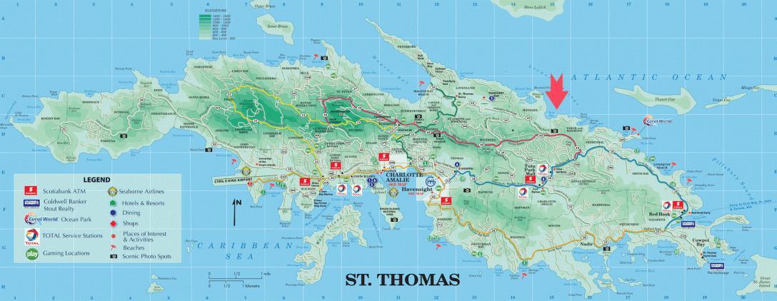 St-Thomas-Tabor-Harmony