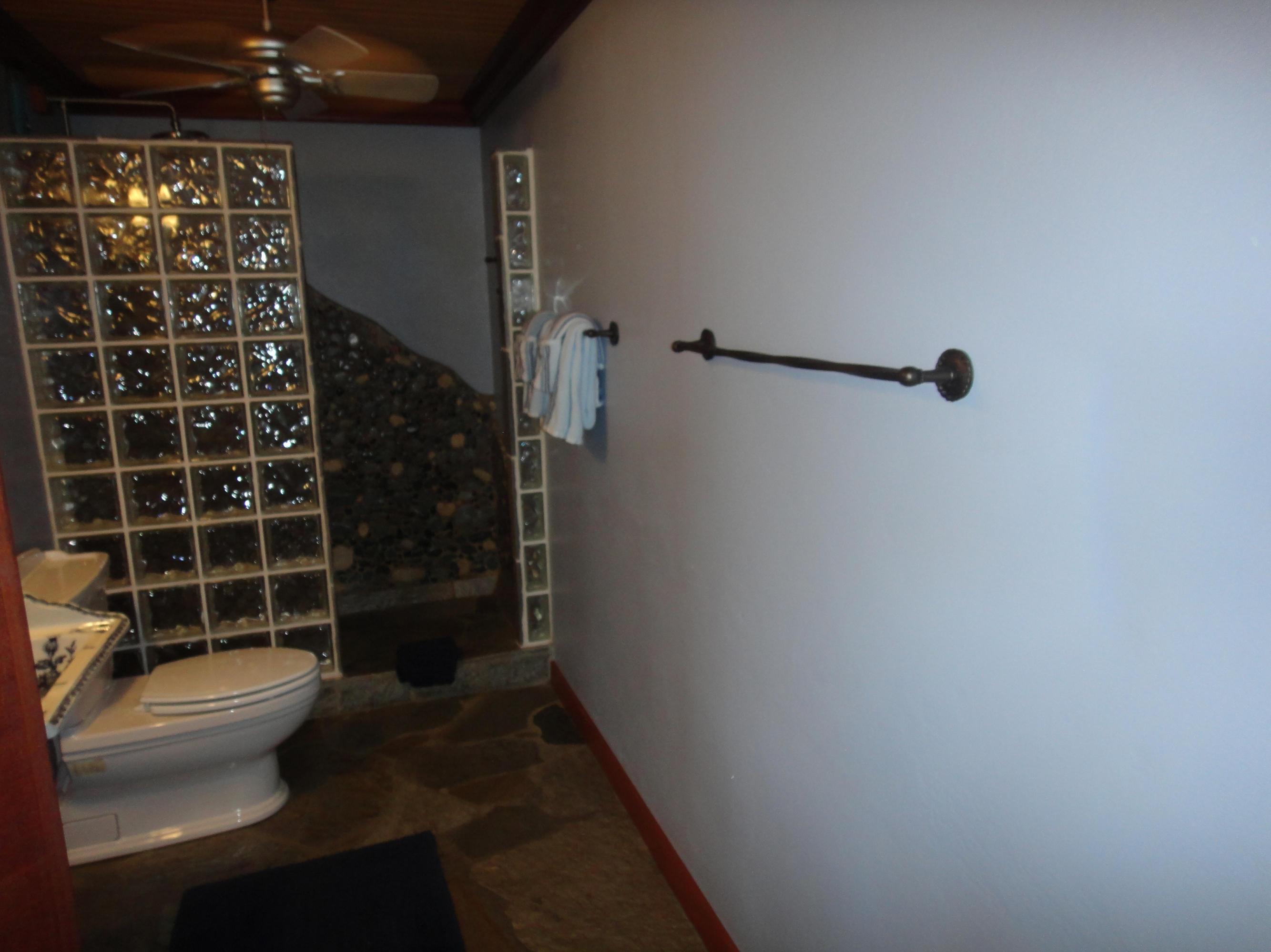 Main house bathroom 4