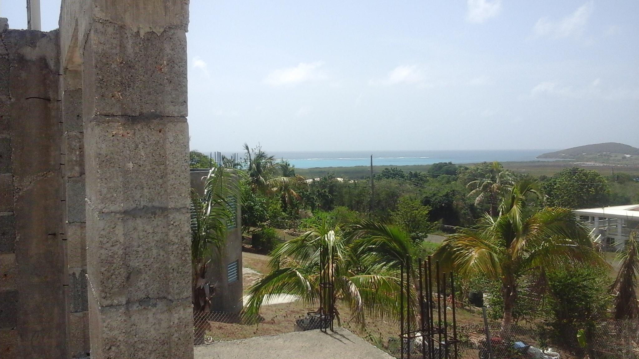 SouthShore ocean view
