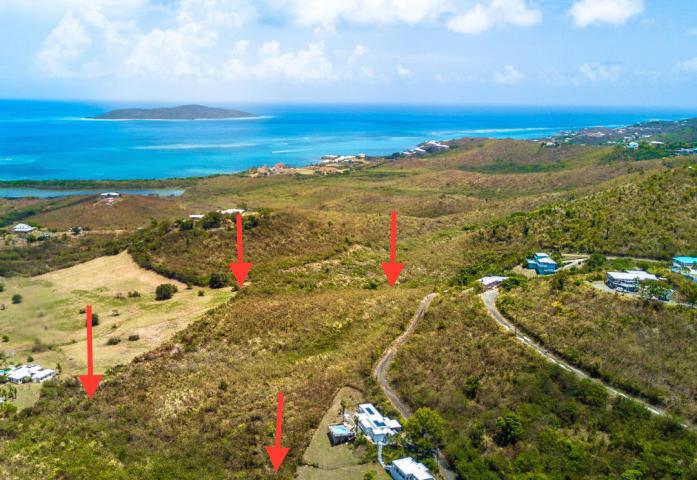 116 Green Cay EA