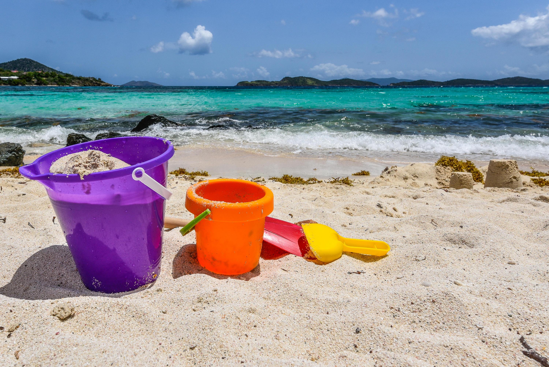 Sapphire F Beach Scenes 1 (10)