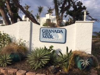 205 Granada Del Mar