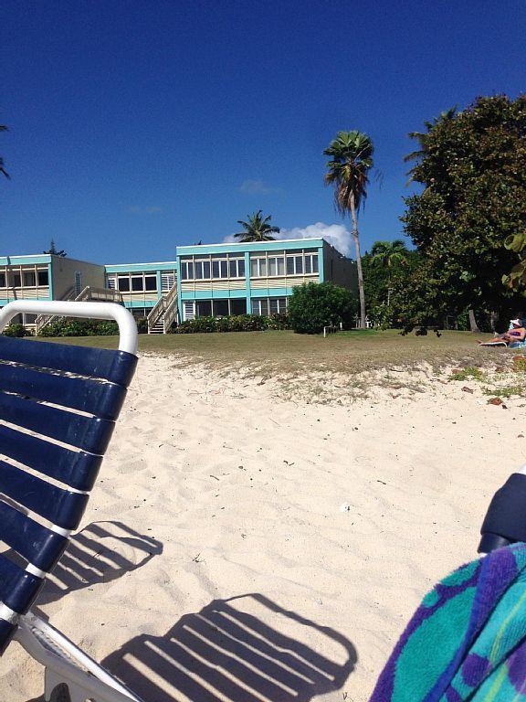 Sapphire Beach Twelve