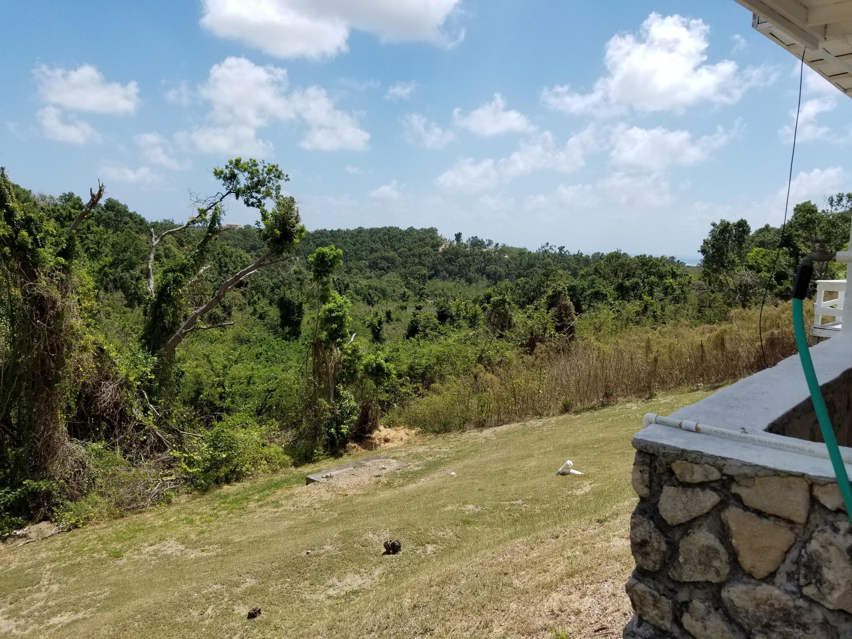 Apt valley view
