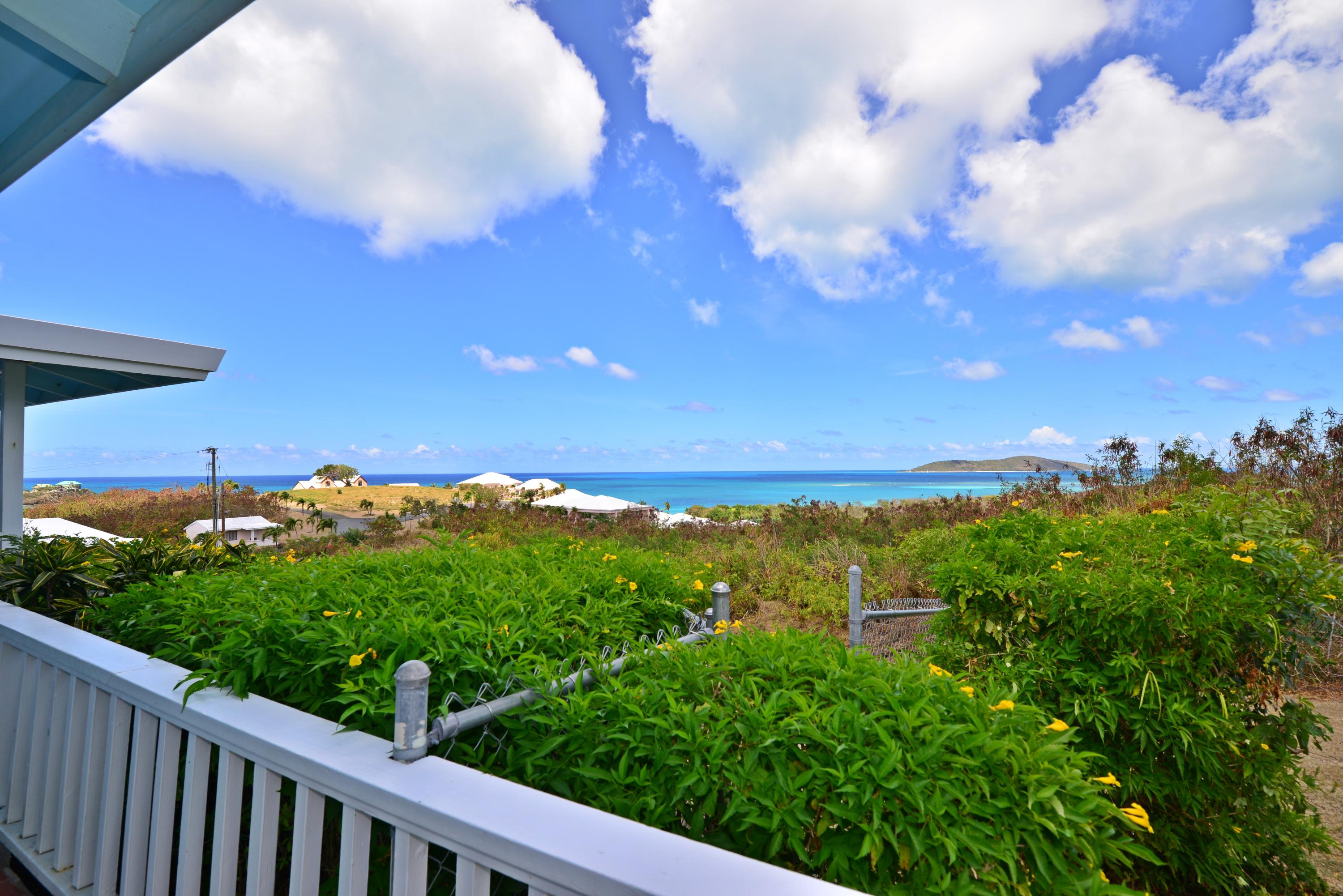 76 Green Cay Ea St Croix 00820 Residential For 739 500