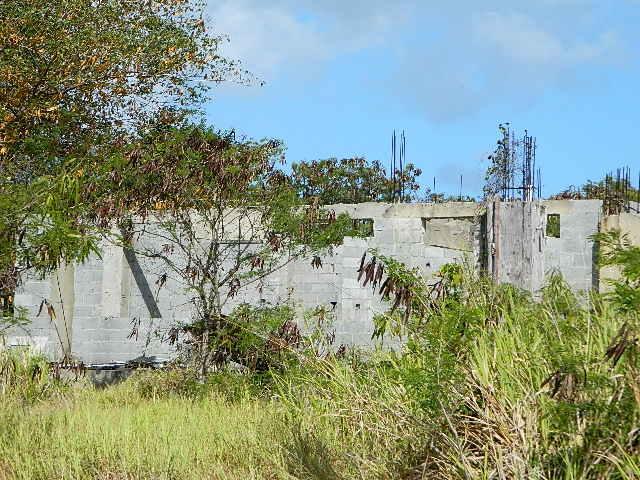 Concrete block walls,cistern.JPG