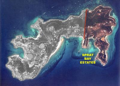 Sprat-Bay-Estates