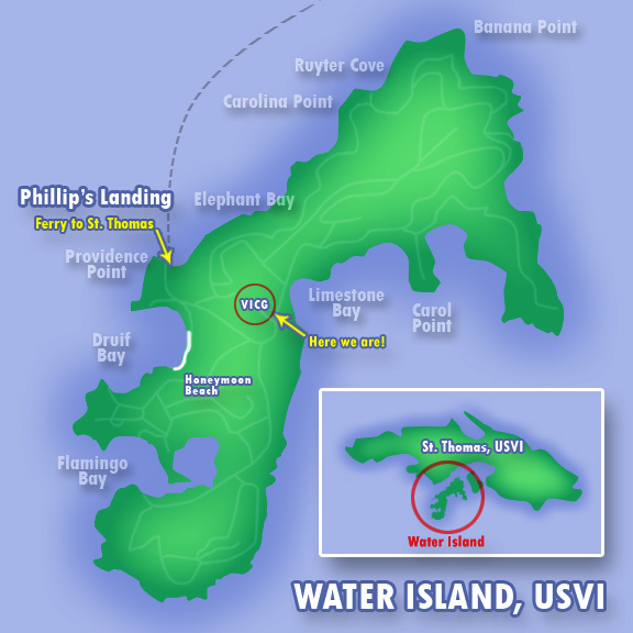 water_island_map