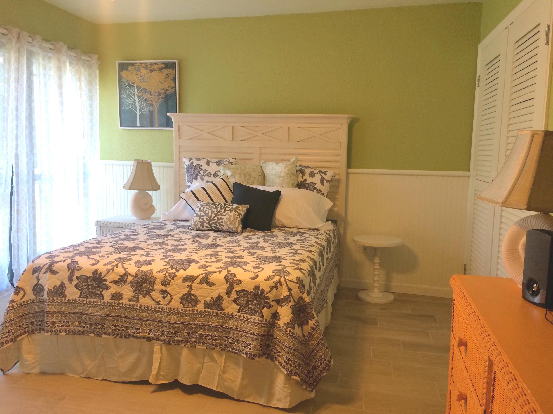 Guest Bedroom Queen dresser 2