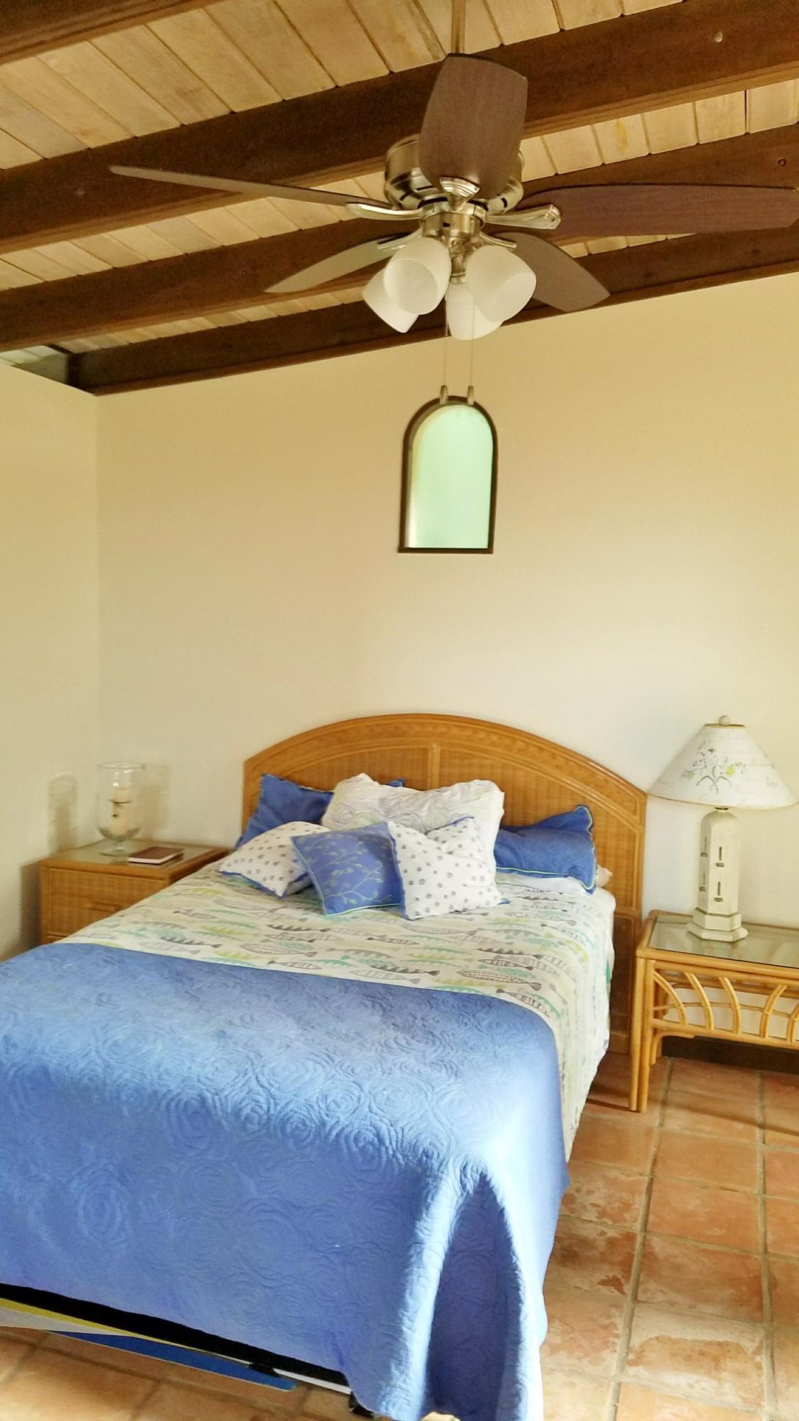 lower east bedroom 1