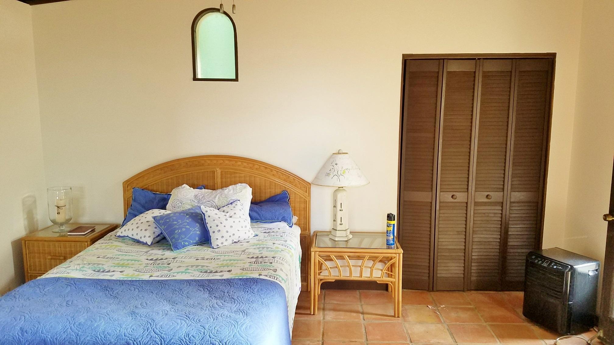 lower east bedroom 2