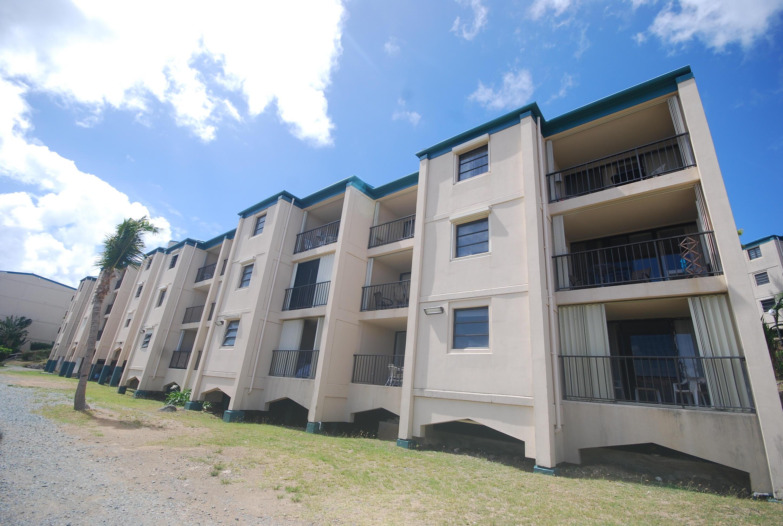 165 Sapphire Hill Village