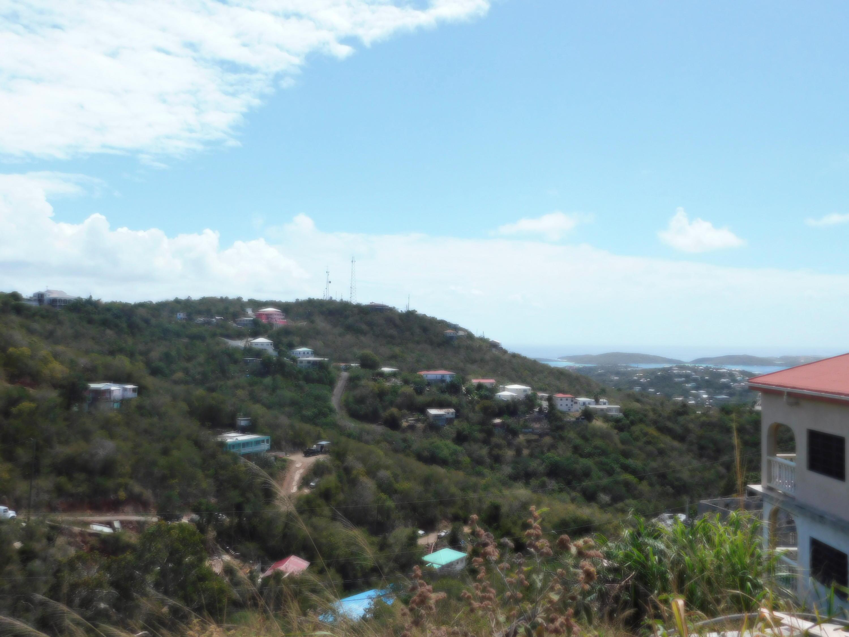 37 -37 Frydenhoj Valley view