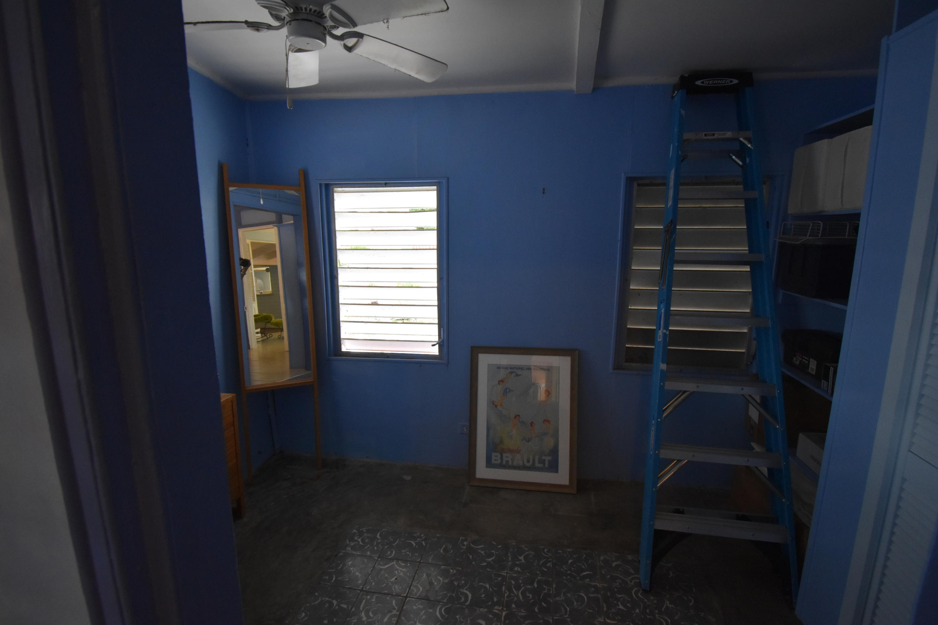 Office or Storage 2