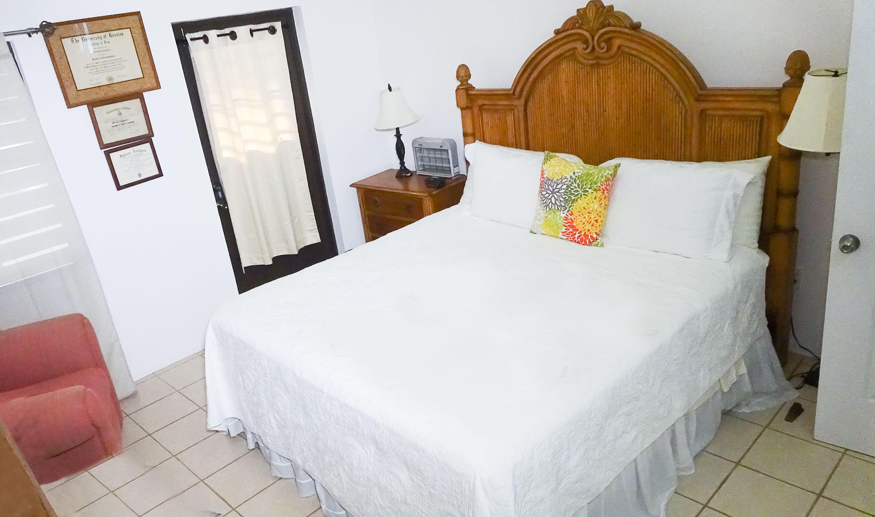 22-Bedroom 2-2