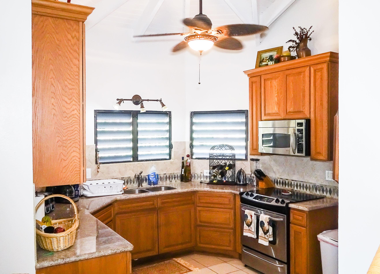 32-Kitchen
