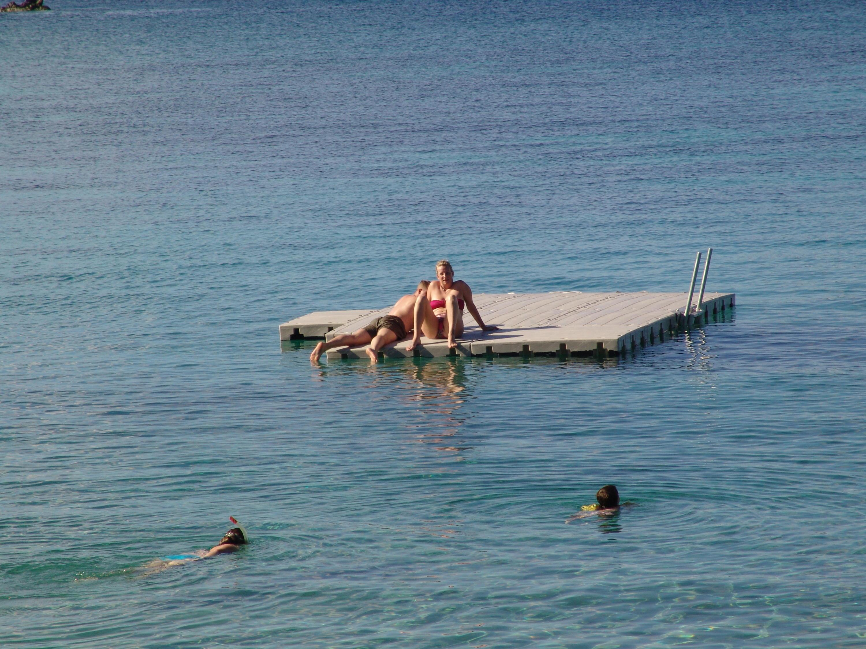 Rafting!!