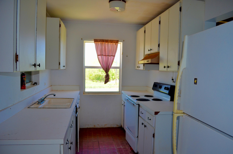 Lovely kitchen layout