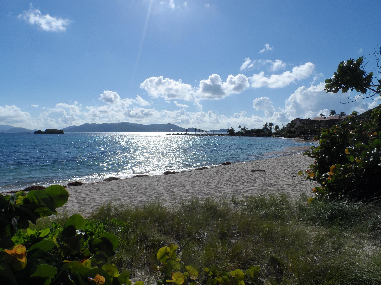 29 Sapphire Bay West