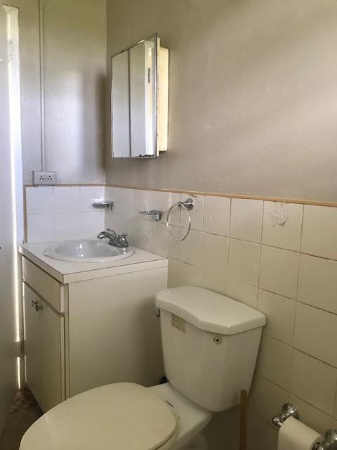 Nazareth Bath 2
