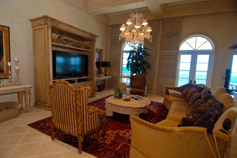 Sea views form living room-2