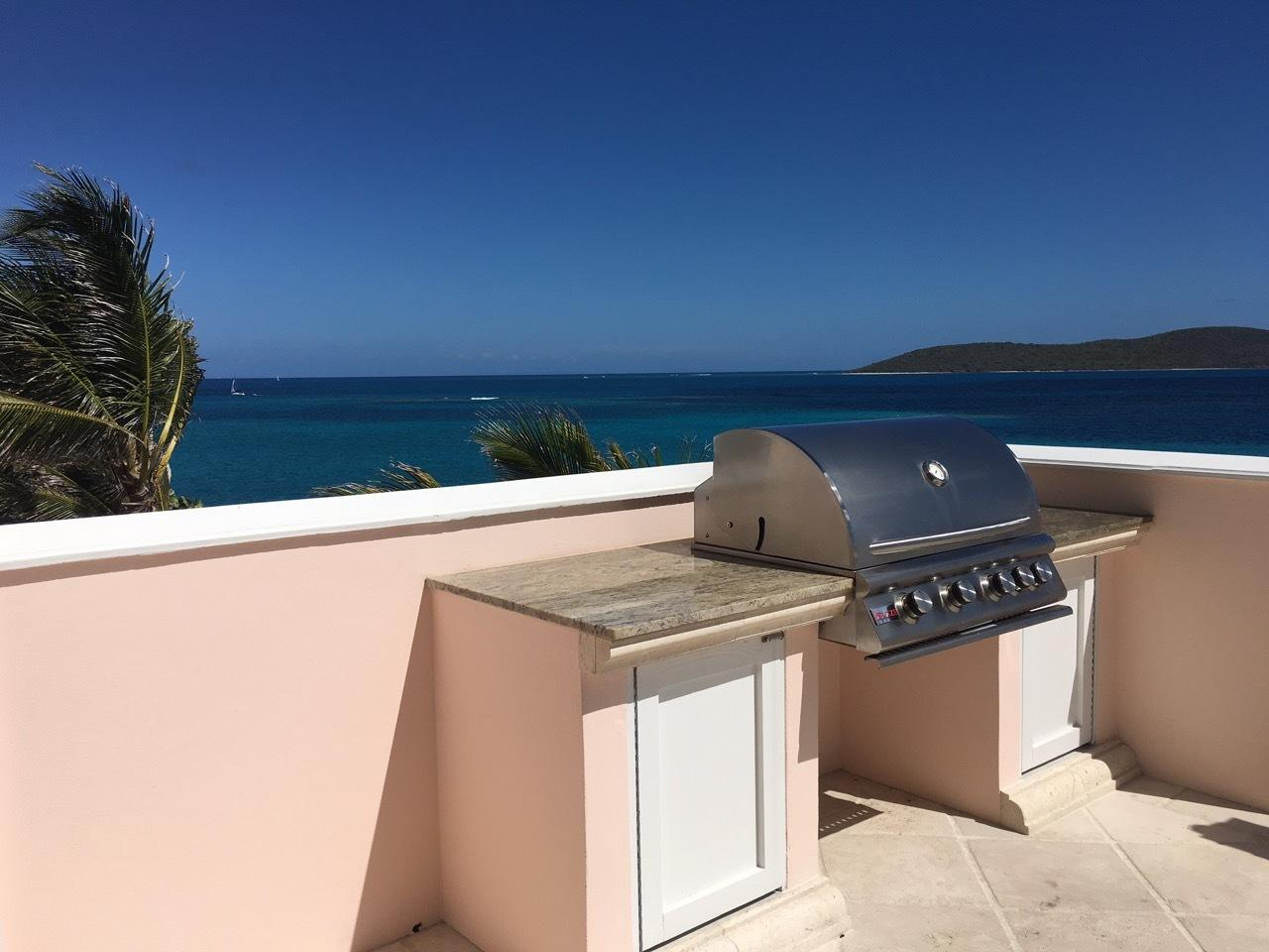 Grill-IMG_1329