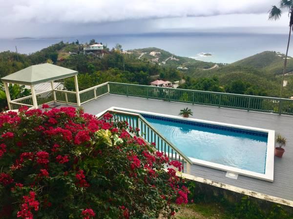 2 Grand View Villas
