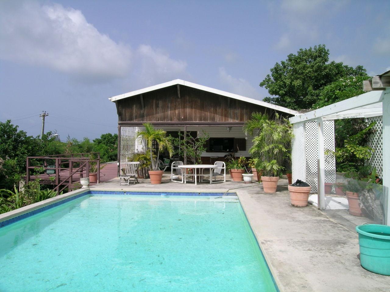 Photo of 86-3,86-4  Cruz Bay Town