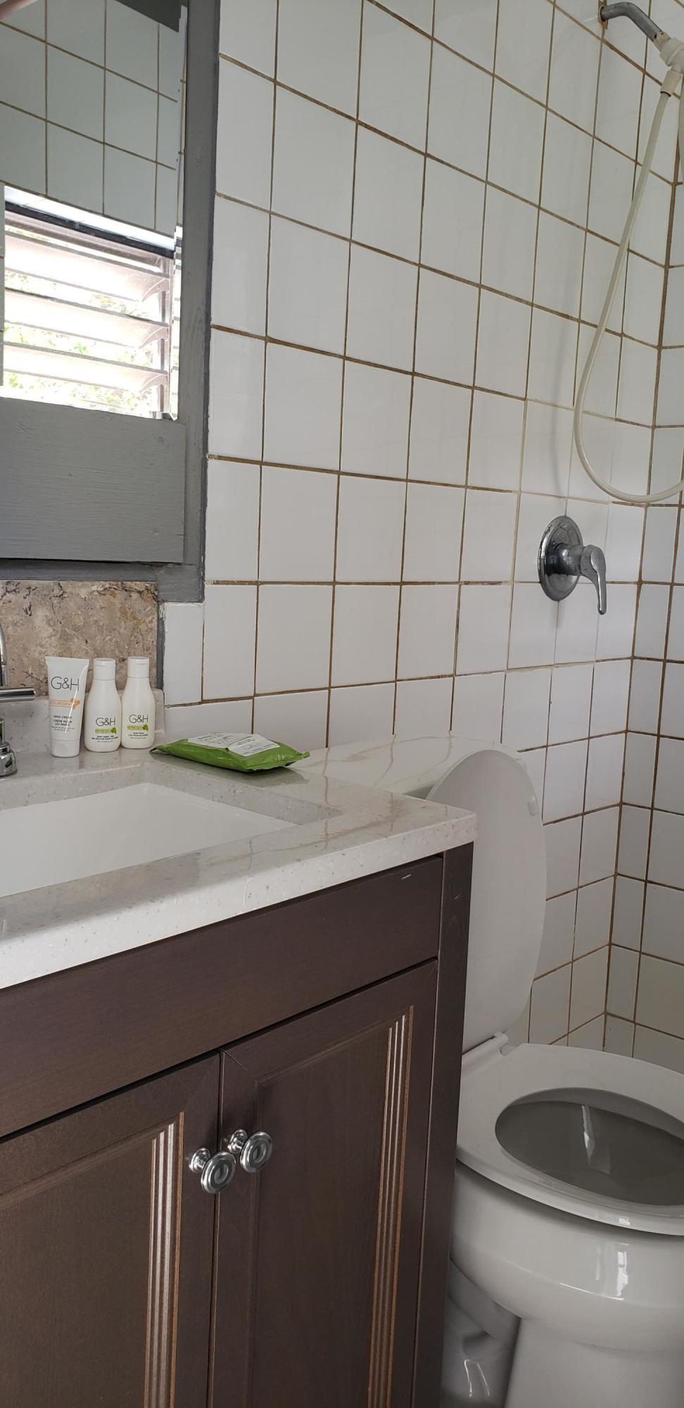 Bathroom Vanity Full
