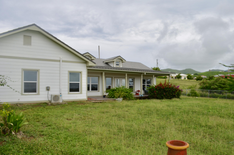 171 Cotton Valley EB