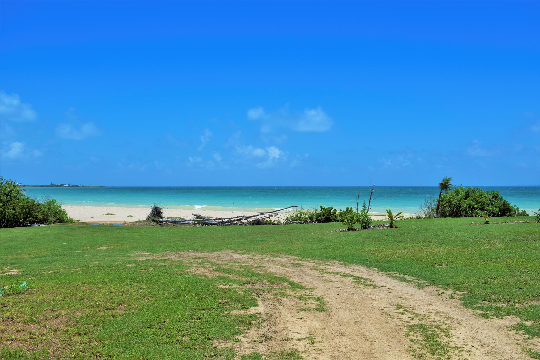 Gorgeous Beachfront Property!