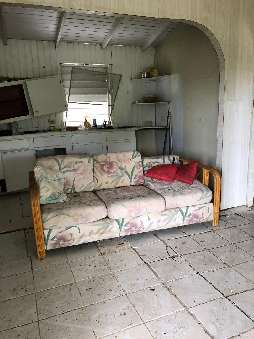 Whim livingroom