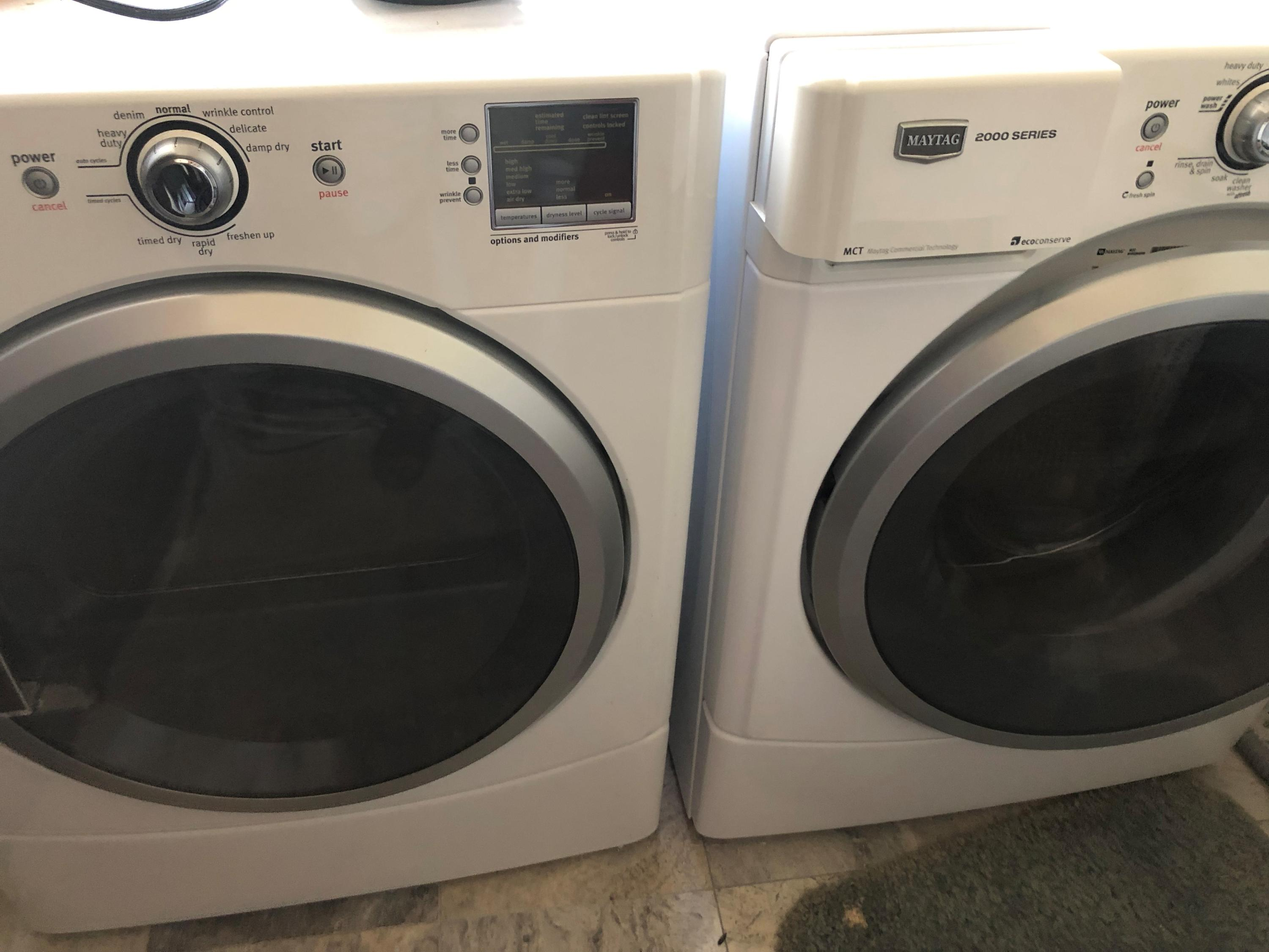 Main_House_washer_dryer