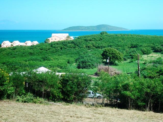 15-A Green Cay EA