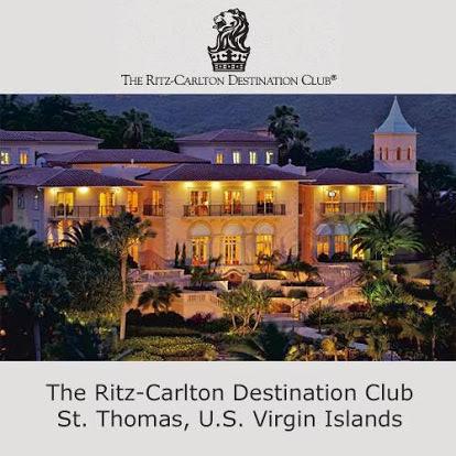 3302/06 Ritz-Carlton
