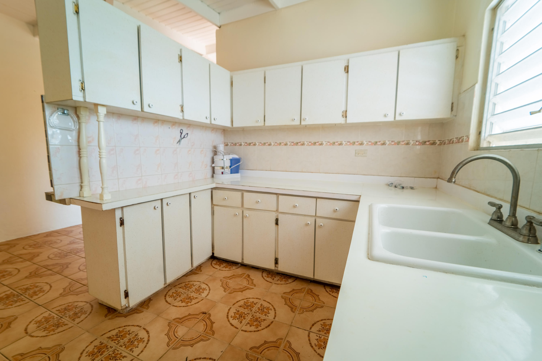 unit one kitchen