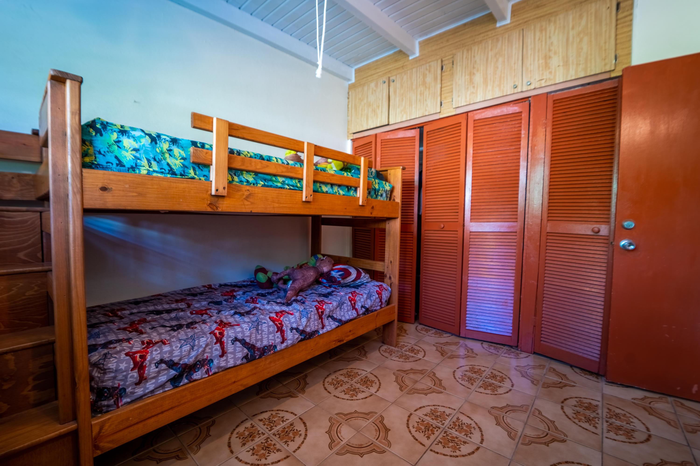 unit two bedroom three