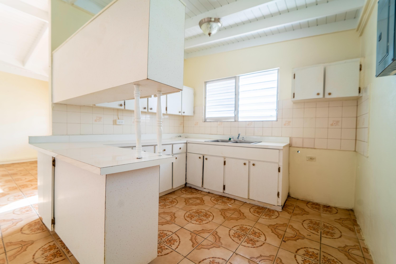 unit three kitchen