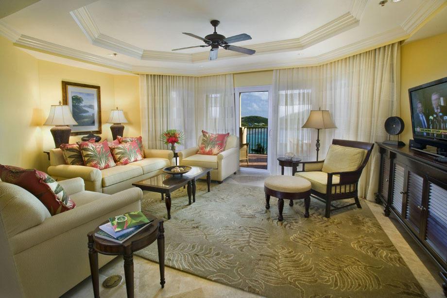 3401/09 Ritz-Carlton