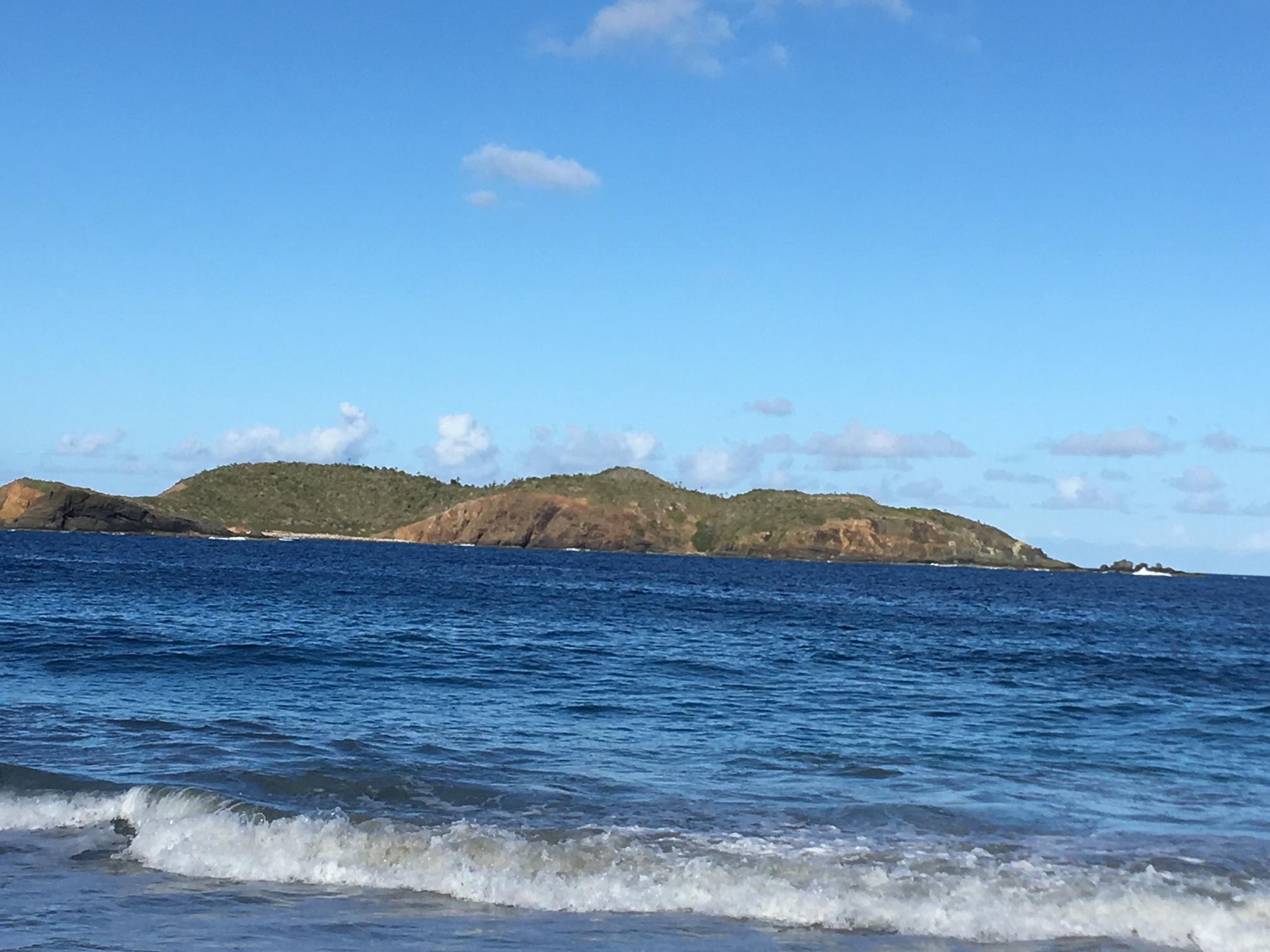 11-3 Botany Bay WE