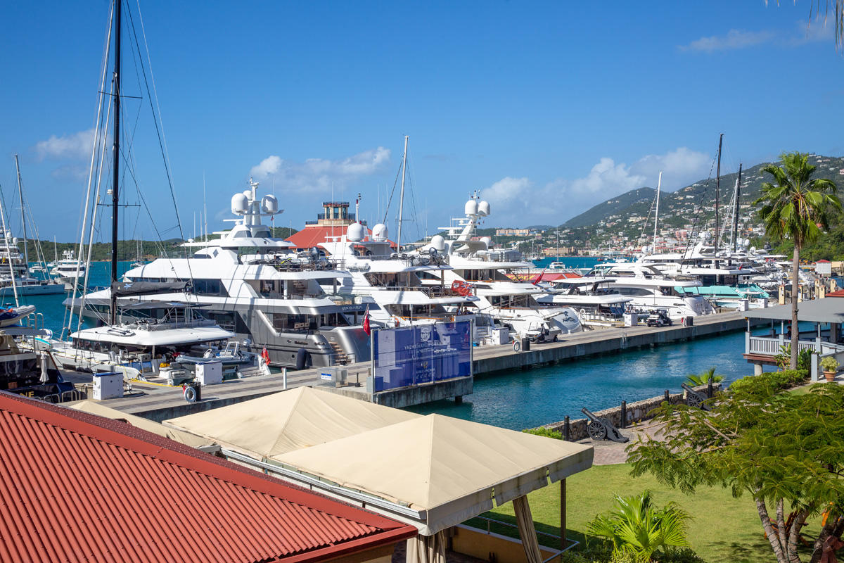 Photo of 202 Yacht Haven Grande