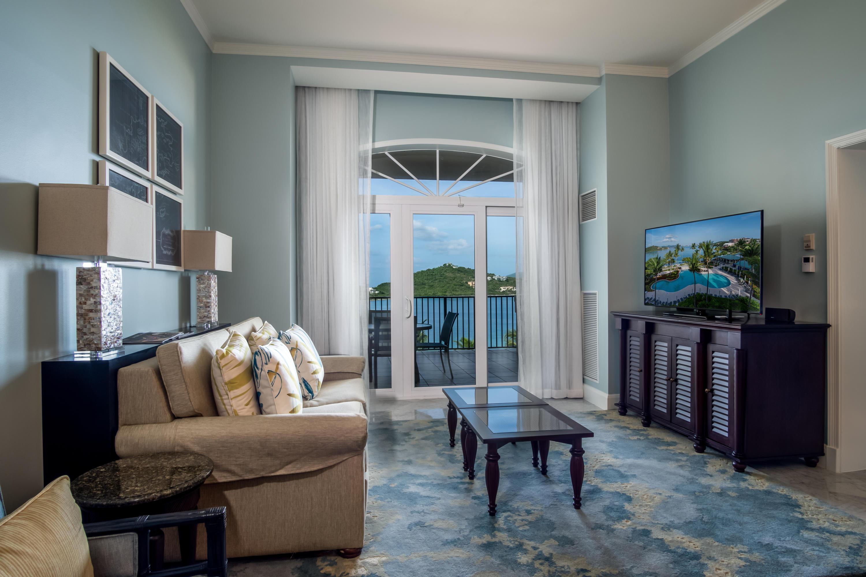 5402 Ritz-Carlton