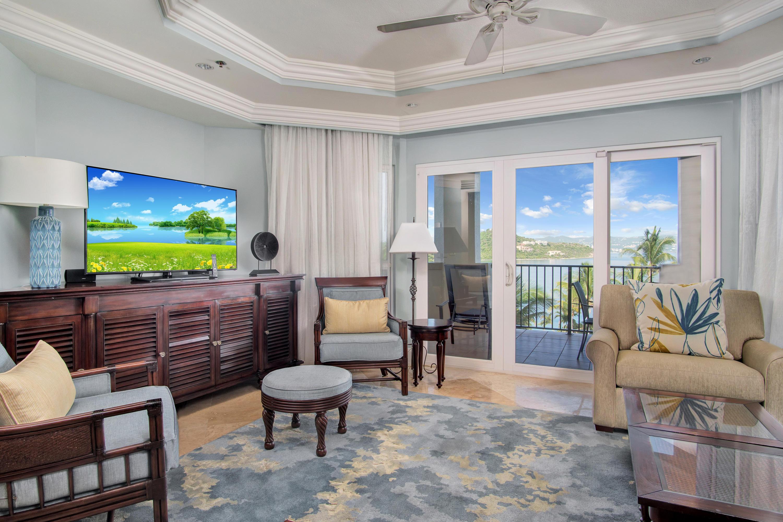4204 Ritz-Carlton
