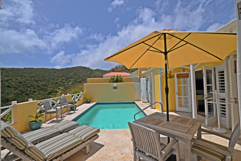 6 Villa Madeleine