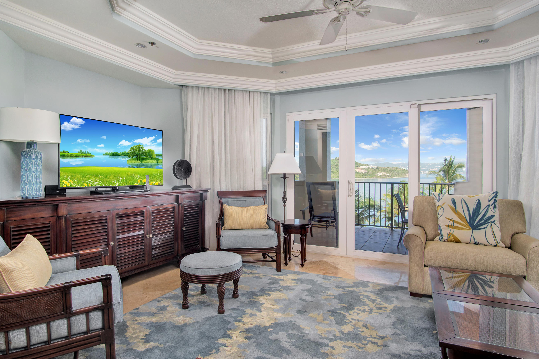 2203 Ritz-Carlton
